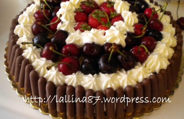 cheesecake pedra (4)