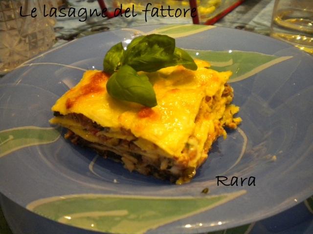 lasagne fattore (2)