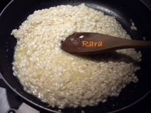 risotto al melone (3)