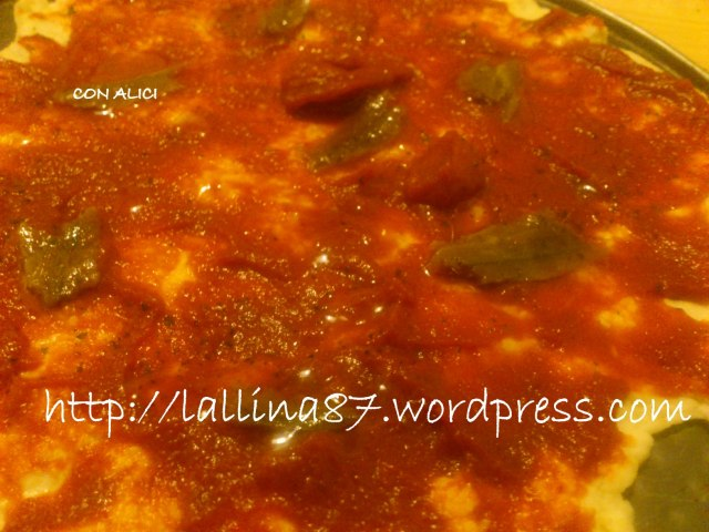 pizza bonci (5)