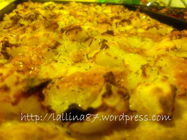 pizza bonci (9)