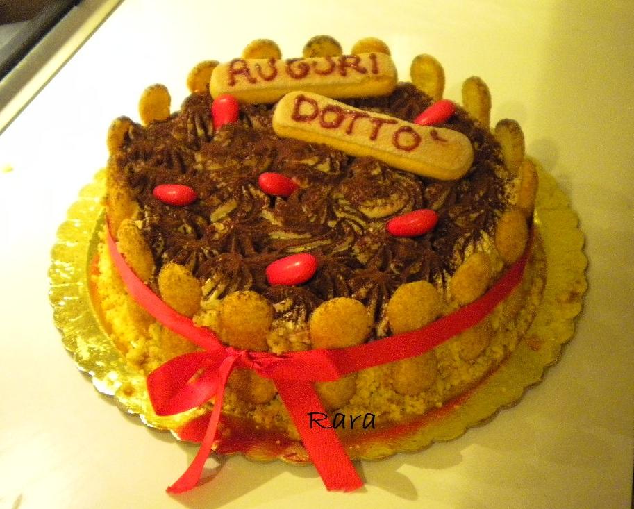 torta ... 5bf0be8b3cdc