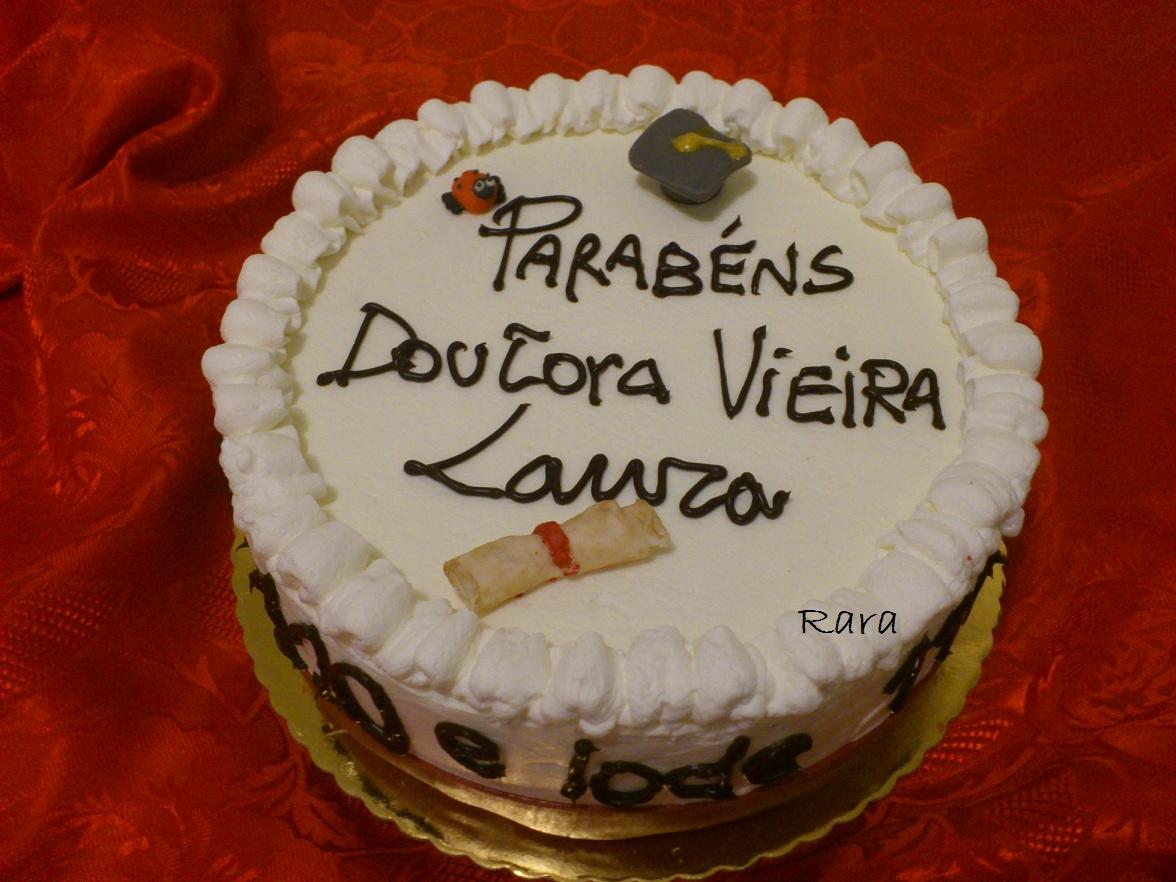 Torta Compleanno Laura.La Mia Torta 110 E Lode Un Altra Fetta Di Torta