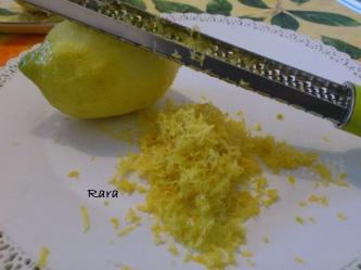 aroma limone fresca luxus (5)
