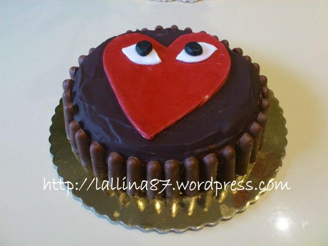 cheesecake noemi