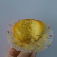 Muffin- ricetta plumcake del Mulino Bianco