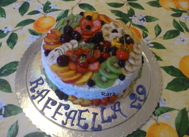 quadro frutta raffy (9)