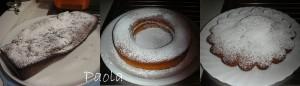 base plumcake paola