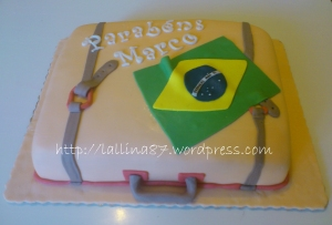 torta valigia brasile (1)