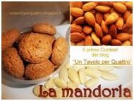 ** IL MIO PRIMO CONTEST **