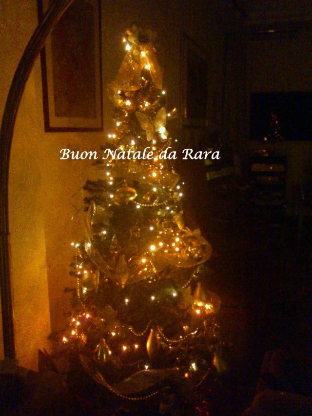 albero di Natale 2012 (1)