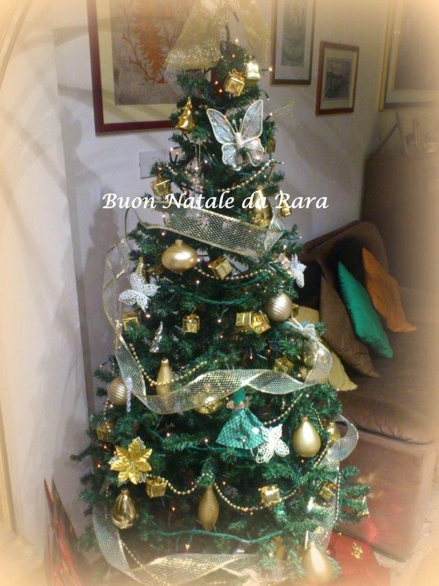 albero di Natale 2012 (2)