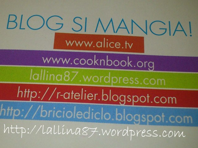 https://lallina87.wordpress.com