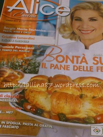 alice cucina blog (3)