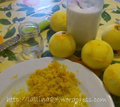 aroma arancia luxus (10)
