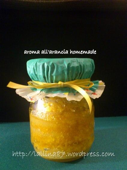 aroma fresco arancia luxus (1)