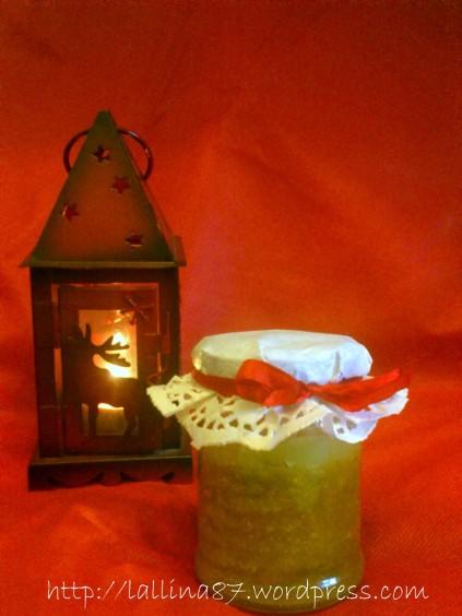 aroma limone luxus natale scritte (4)