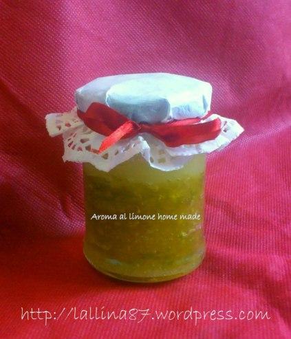 aroma limone luxus natale scritte (5)