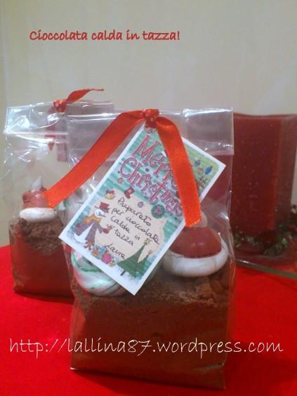 preparato cioccolata calda (1)