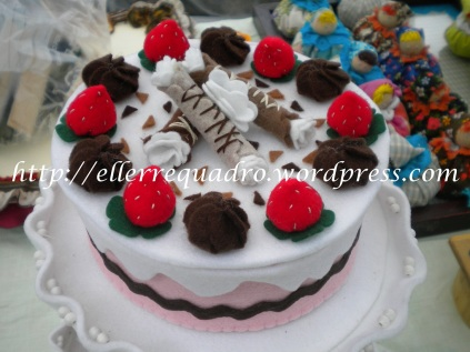 torta logo