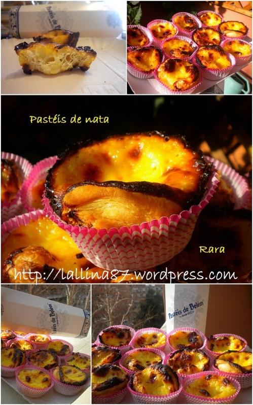 pastéis de nata2
