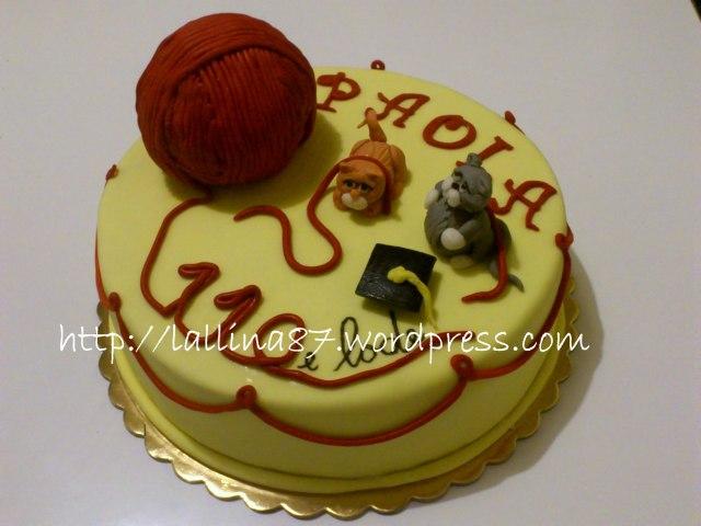 torta Paola gattini (2)