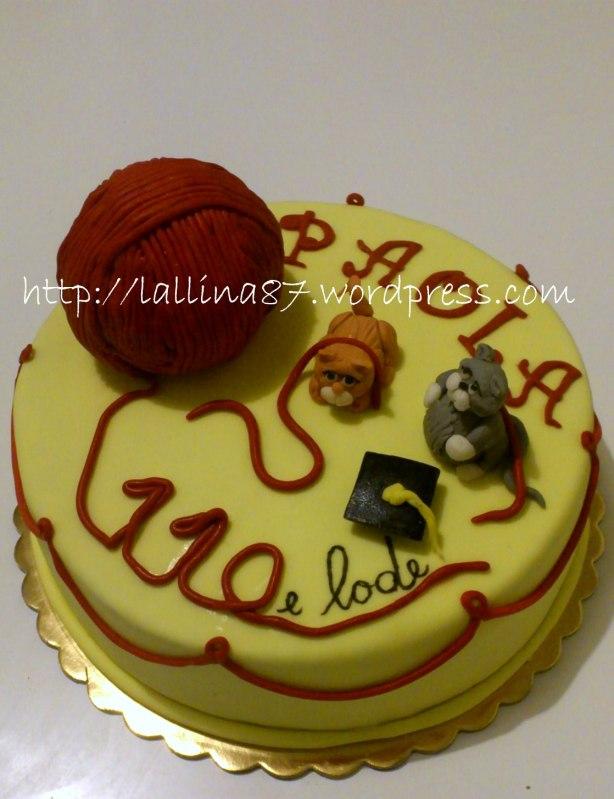 torta Paola gattini (4)