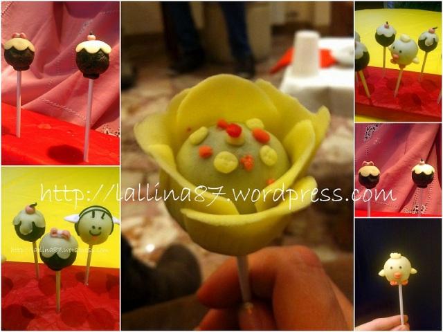 cake pops-002