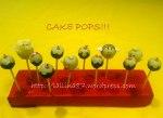 cake pops (11)