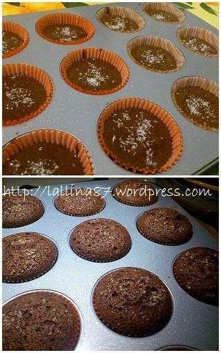 cupcakes kumquat-001