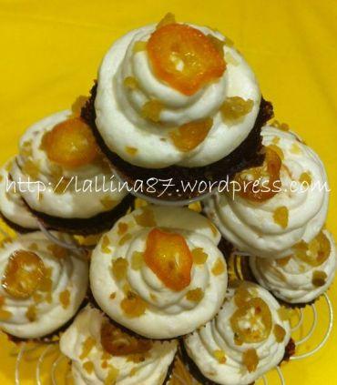cupcakes kumquat (10)