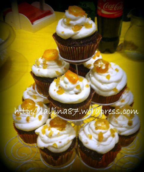 cupcakes kumquat (11)