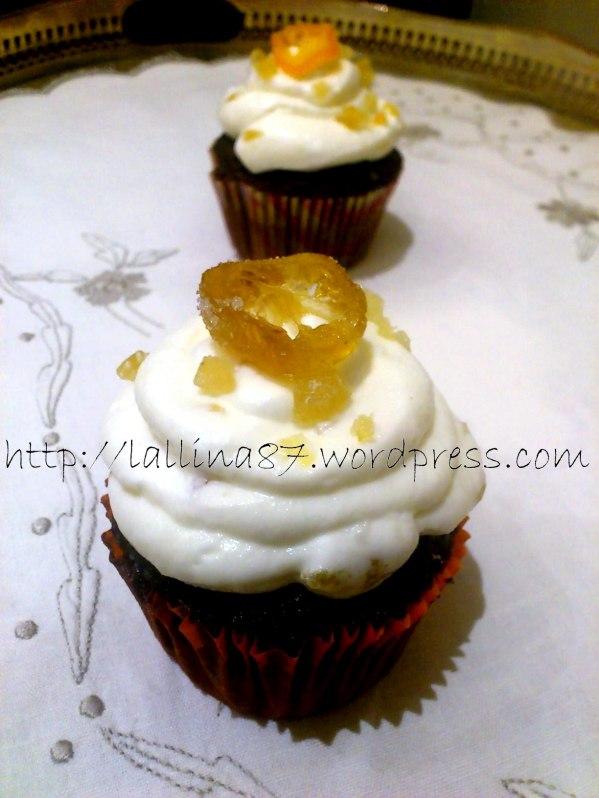 cupcakes kumquat (6)