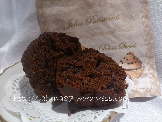 muffin cioccolato sale rosa (11)