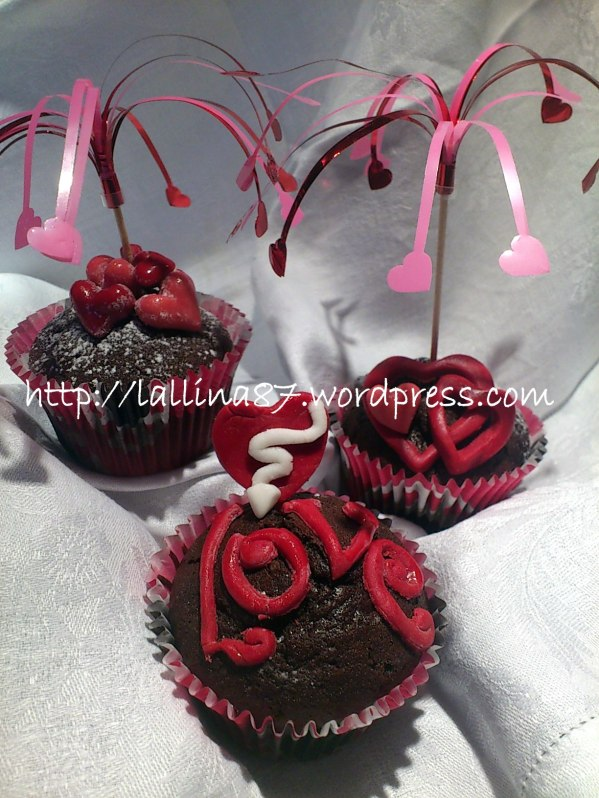 muffin cioccolato sale rosa (9)