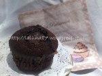 muffin cioccolato sale rosa  v (15)