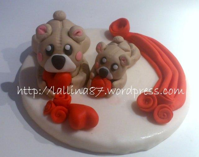 san valentino ricotta pere (2)