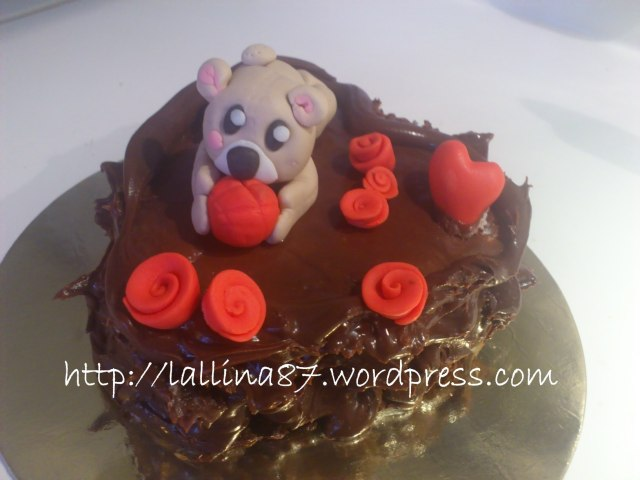 san valentino ricotta pere (4)