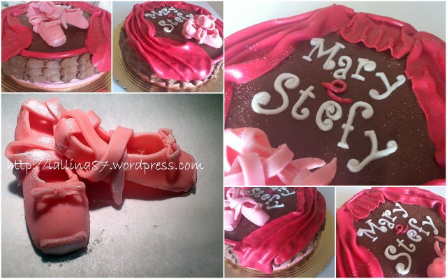 torta sipario e mezzepunte-002