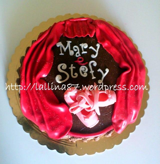torta sipario e mezzepunte (9)
