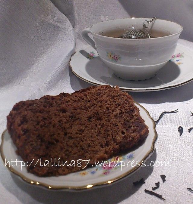 cake al cioccolato yogurt albicocca (11)