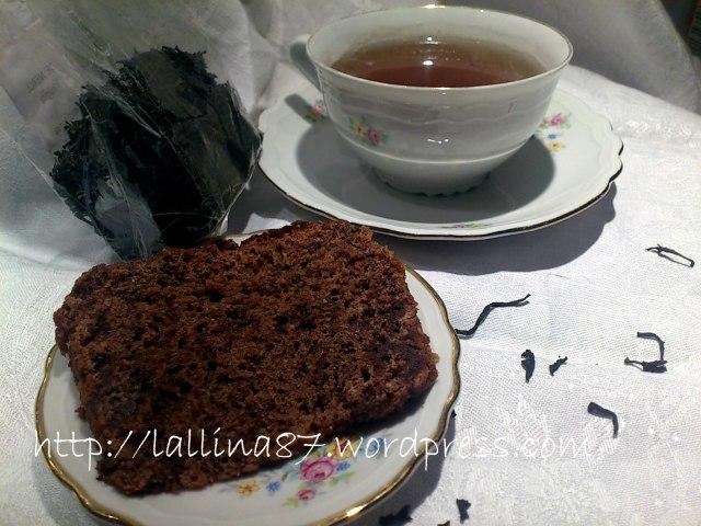 cake al cioccolato yogurt albicocca (13)
