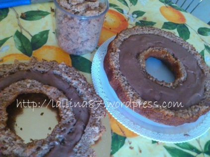 ciambellone yogurt paola torta nonna (3)