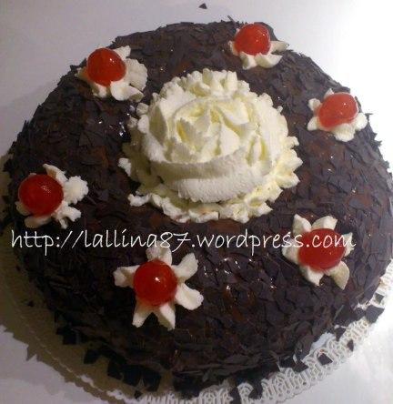 ciambellone yogurt paola torta nonna (6)