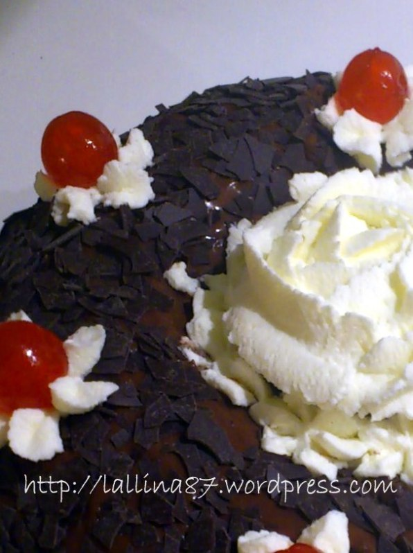 ciambellone yogurt paola torta nonna (8)