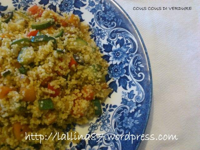 cous cous verdure (3)