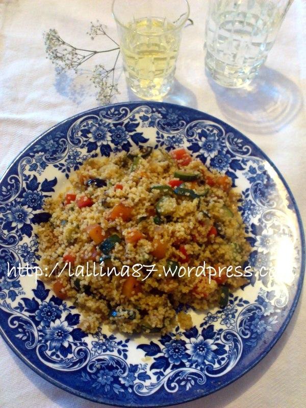 cous cous verdure (8)