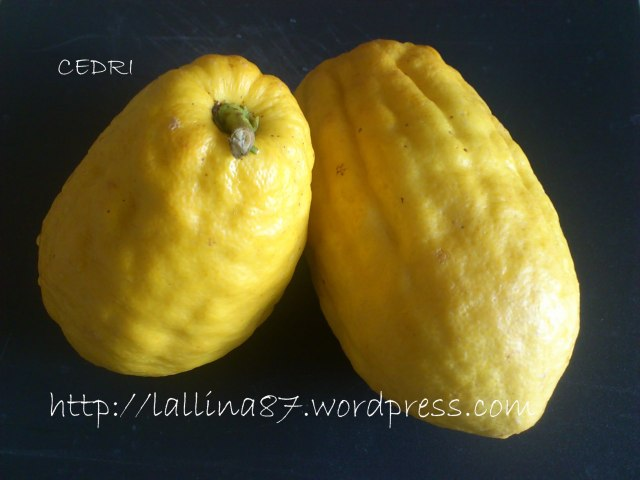 frutta candita canditi (1)