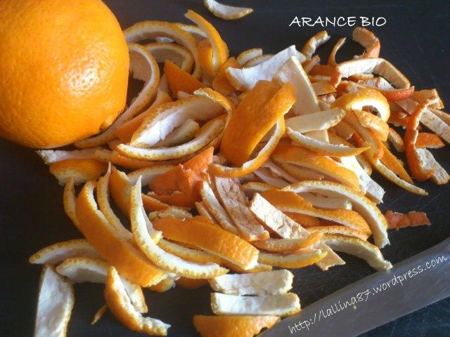 frutta candita canditi (8)