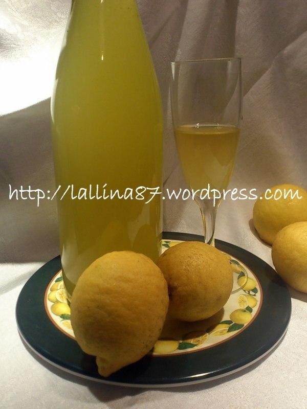 limoncello (2)